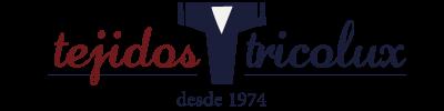 Tejidos Tricolux