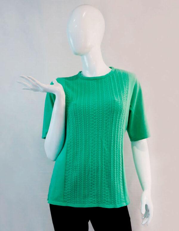 Sweater de Moda
