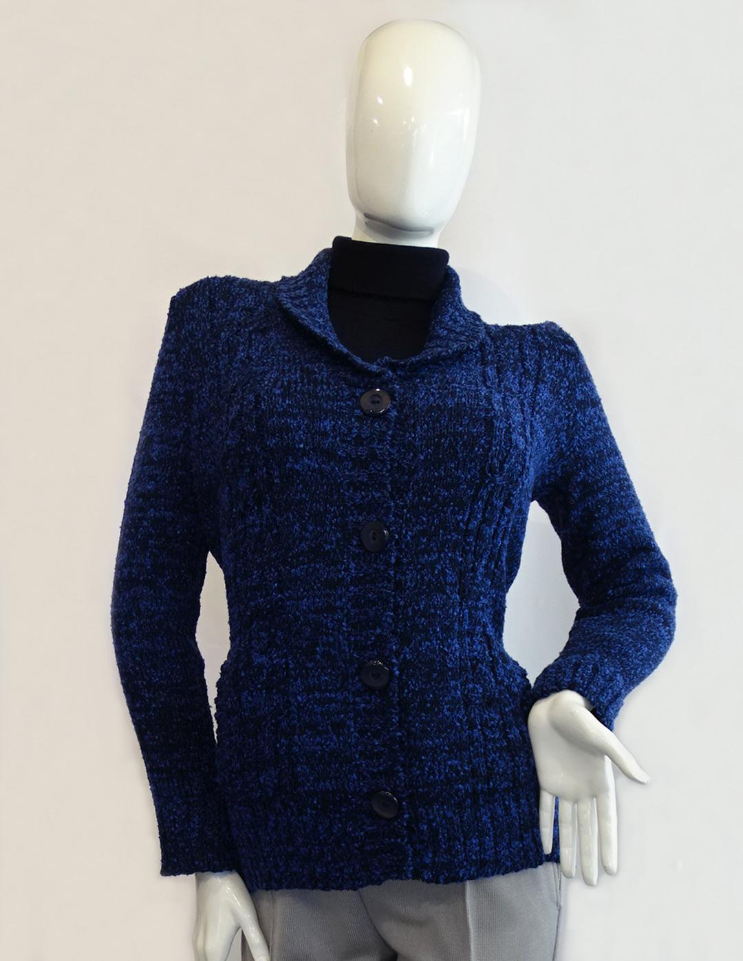 sweaters tejidos en bogota